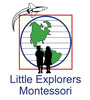 LITTLE EXPLORERS MONTESSORI